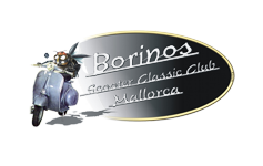 Borinos Mallorca